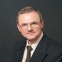 Thomas Bertling
