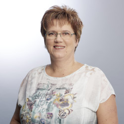 Doreen Wilhelm