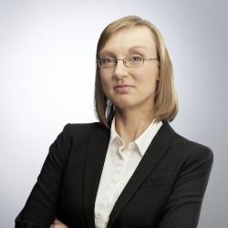 Jana Dudda