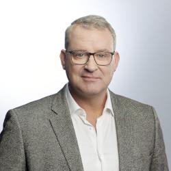Danilo Förster