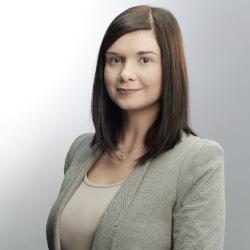 Maria Krösch