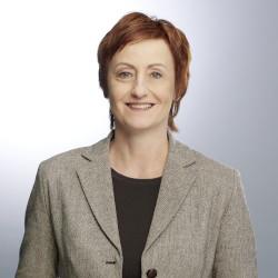 Ines Niederhausen