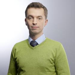 Christian Retschke