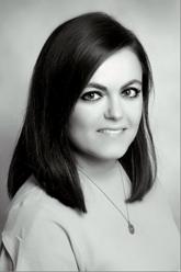 Diana Schubert