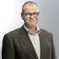 Heiko Stephan