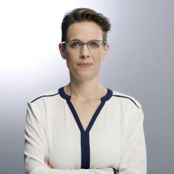 Nina-Kristin Thöne