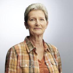 Angelika Thoß