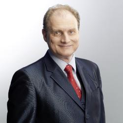 Georg Wildegger
