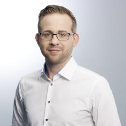 Maik Zimmermann