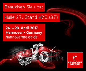 add_news_hannoverMesse