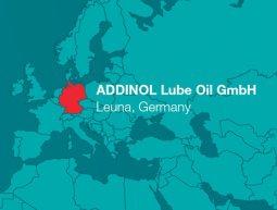 addinol-startseite-teaser-weltweit