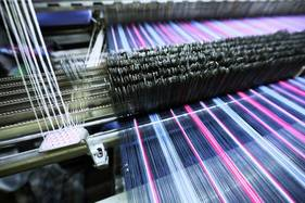 ADDINOL stellt Spezial-Schmierstoffe für die Textilindustrie auf der Saigontex, Vietnam vor