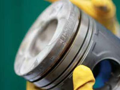 addinol-produkte-gasmotorenoele-teaser