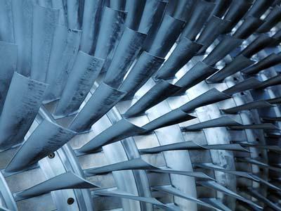 addinol-produkte-turbinenoele-teaser