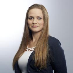 Jenny Herrmann