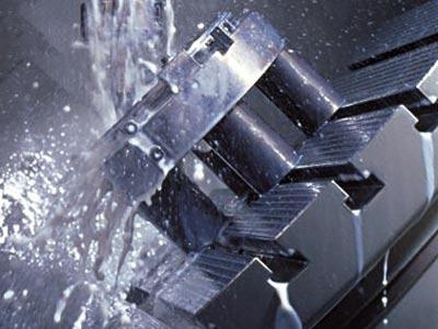 addinol-produkte-gleitbahnoele-teaser