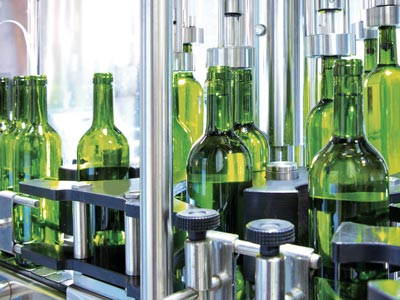 addinol-produkte-lebensmittelindustrie-teaser