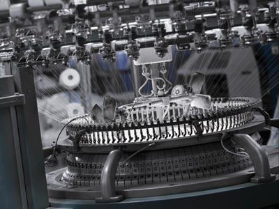 addinol-produkte-textilmaschinenoele-teaser