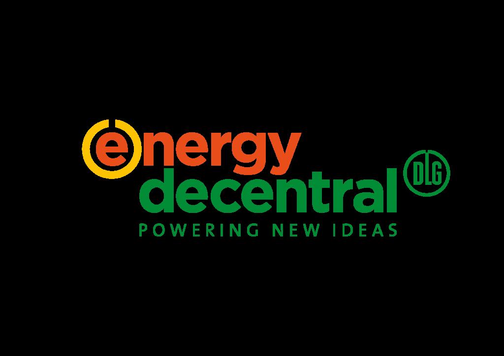 ADDINOL auf der Energy Decentral in Hannover