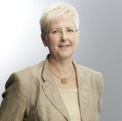 Marga Kazior