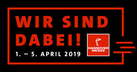 ADDINOL auf der Hannover Messe - Home of Industrial Pioneers