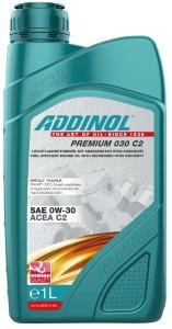 ADDINOL Premium 030-C2