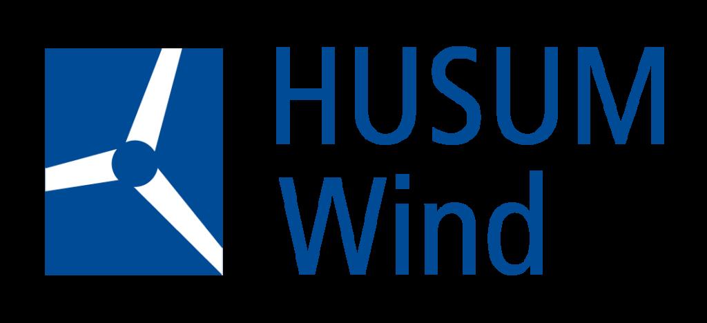 HUSUMWind_kompakt_2Z_rgb