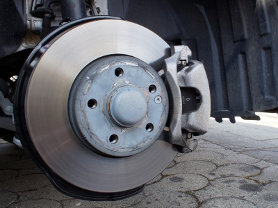 Bremssystem Pkw