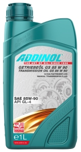 ADDINOL GS 85W90