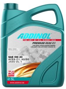 ADDINOL PREMIUM 0530 C1