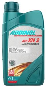 ADDINOL XN 2