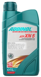 ADDINOL XN 5
