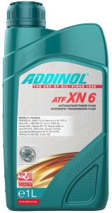 ADDINOL-XN-6