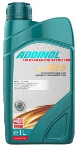 ADDINOL XN 9