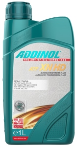 ADDINOL XN HD