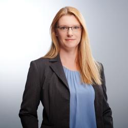 Kerstin Dorn