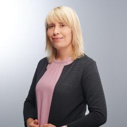 Sara Schmorl