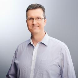 Stephan Weiss
