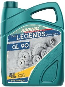 ADDINOL LEGENDS GL 90